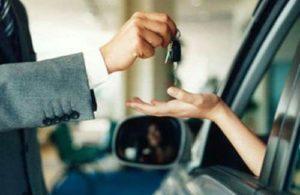 Безопасная покупка автомобиля