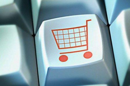 Онлайн-магазины аферисты