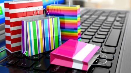 Безопасные покупки с онлайн площадок