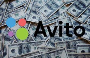 Обман на деньги на Авито
