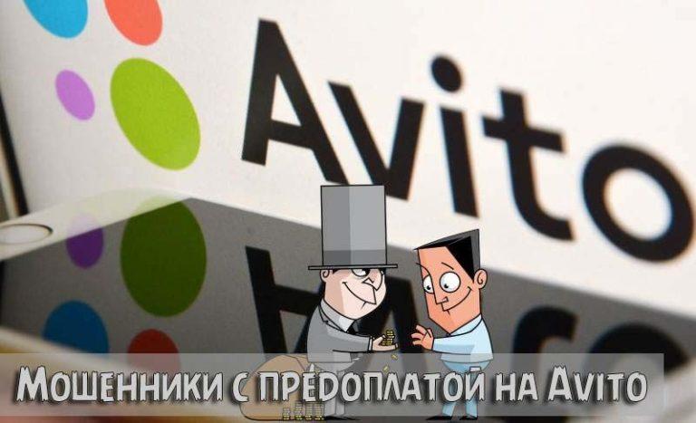 Мошенники на Авито: как обманывают, мошенничество с банковскими картами, что делать и как пожаловаться