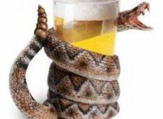 Польза или вред для организма от употребления пива