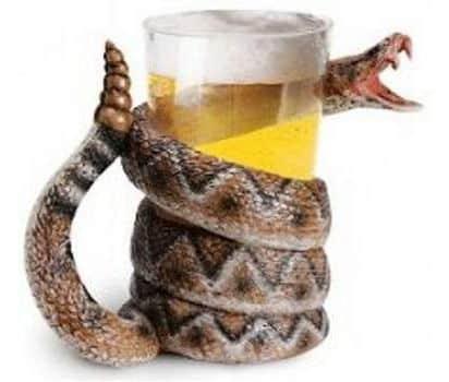 Польза и вред пива на организм мужчины и женщины: Сколько можно пить без последствий для здоровья человека