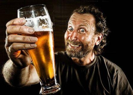 Срок годности разливного пива