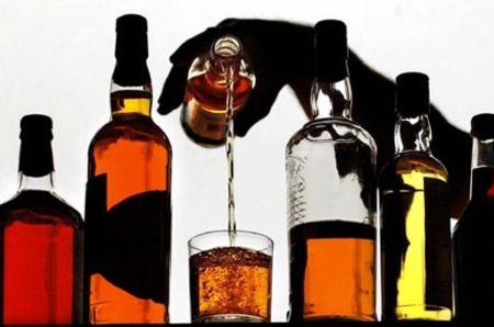 Закон об алкогольной продукции с 1 июля 2019