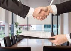 Что такое сопровождение сделки с недвижимостью